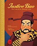 img - for Justice Bao: The Case of the Missing Coins book / textbook / text book