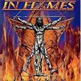 Clayman ~ In Flames