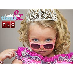 Toddlers &amp; Tiaras Season 5