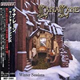 Winter Sessions by Avalon Japan