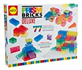 PRISM BRICKS (84) DELUXE KIT
