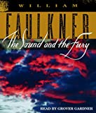 The Sound and the Fury William Faulkner
