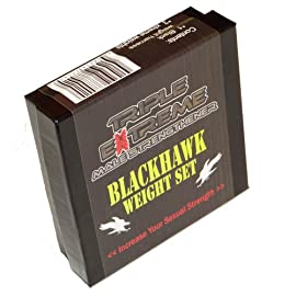 TRIPLE EXTREME BLACKHAWK - WHOLESALE MALE STRENGTHENER - 6 units/case