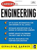 Careers in Engineering (McGraw-Hill Professional Careers)