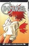 D.N.Angel-Vol.-4