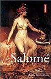 echange, troc Mireille Dottin-Orsini - Salomé