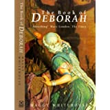 The Book of Deborahby Maggy Whitehouse