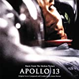 Apollo 13 (Soundtrack)
