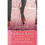 Never Far From Nowhereby Andrea Levy