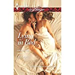 Lying in Bed | Jo Leigh