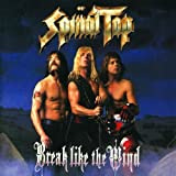 Break Like the Wind by Spinal Tap (2007-04-03)