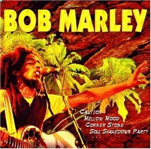 Bob Marley - Bob Marley Best - Zortam Music
