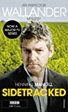Sidetracked (009952662X) by Mankell, Henning