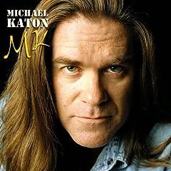 Michael Katon/Michael Katon (2006)