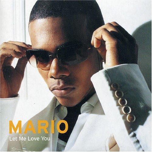 Mario - Let Me Love You Pt.2 - Zortam Music