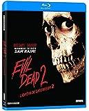 Evil Dead II [Blu-ray] (Bilingual)