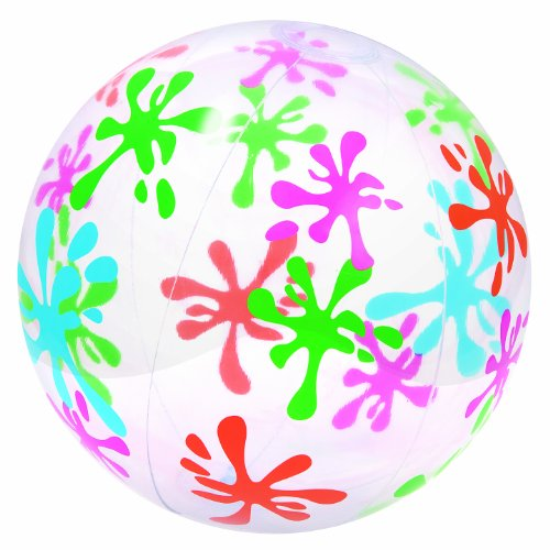 Bestway Splash Beach Ball