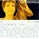 Simply the Best-Liza Minnelli