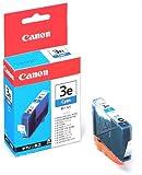 Canon インクタンク BCI-3eC シアン
