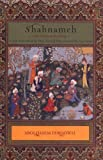 Shahnameh: The Persian Book Of Kings (0670034851) by Davis, Dick