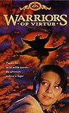 echange, troc Warriors of Virtue [VHS] [Import USA]