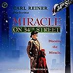 Miracle on 34th Street | Valentine Davies,Todd Strasser