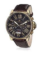 Mathis Montabon Reloj automático 100070MM-04 42 mm