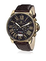 Mathis Montabon Reloj automático Man 42 mm