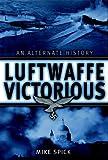 Luftwaffe Victorious