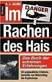 Im Rachen des Hais (3426777940) by A. J. Jacobs