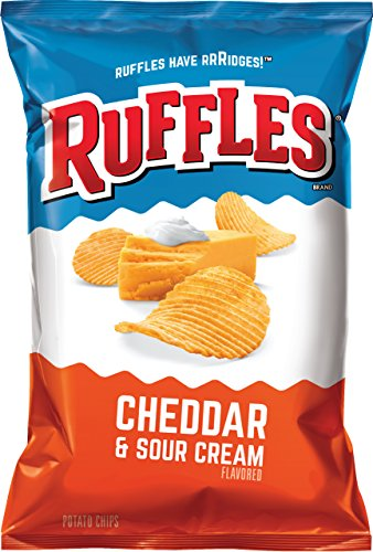 ruffles-potato-chips-cheddar-and-sour-cream-85-oz