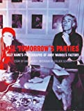 All Tomorrow's Parties (1881616843) by Schorr, Collier