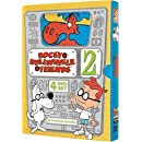 Rocky & Bullwinkle & Friends - The Complete Second Season