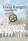 img - for Joe B. Hunt, Texas Ranger book / textbook / text book