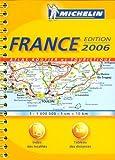 echange, troc  - Mini Atlas routier France