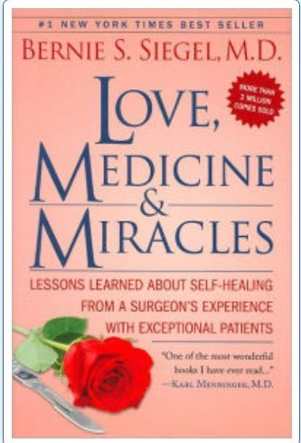 this is your day for a miracle pdf