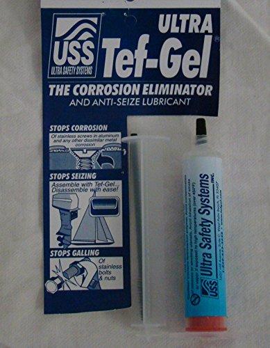 tefgel-riggers-anti-korrosion-anti-seize-gleitmittel-28-g