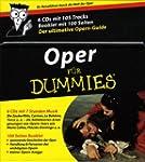 Oper f�r Dummies