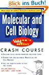 Schaum's Easy Outlines Molecular and...
