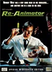Re-Animator (Widescreen)