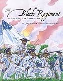The Black Regiment of the American Revolution