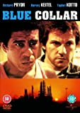 Blue Collar [DVD]