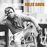 Essential (Blu-Spec CD) by Davis, Miles [Music CD]
