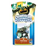 Prism Break - Skylanders Single Charactervon &#34;Activision Blizzard...&#34;