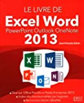 Le Livre de Excel Word Powerpoint Out...