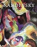 echange, troc Ulrike Becks-Malorny - Kandinsky