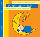 echange, troc Raimond Lap - Lovely Sleep Baby