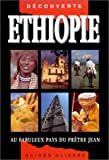 img - for Ethiopie, 4e  dition book / textbook / text book