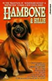 Hambone And Hillie [VHS]