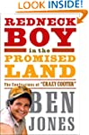 Redneck Boy in the Promised Land: The...